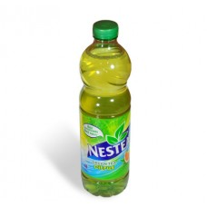 Nestea Green citrus 1,5 l