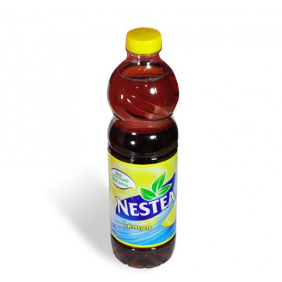 Nestea Lemon 1,5 l